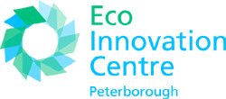 EIC - Peterborough Does Business