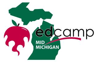 EdCamp MIDMI