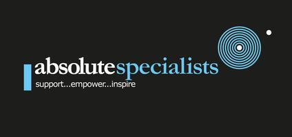 An introduction to Absolute Specialists