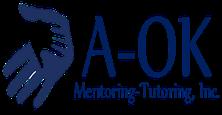 A-OK Mentoring-Tutoring, Inc. logo