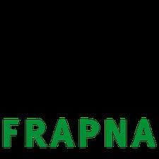 FRAPNA Loire logo