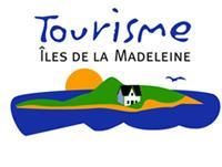 Tourisme Îles de la Madeleine logo