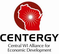 Centergy Inc. logo