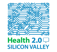 Silicon Valley Health logo