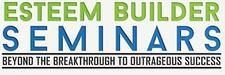Esteem Builder Seminars logo