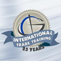 Trade Compliance Seminar in Anaheim 'Import...