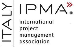 5° CONVEGNO NAZIONALE IPMA ITALY. IL PROJECT...