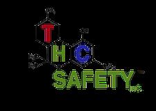 THC Safety, Inc. logo