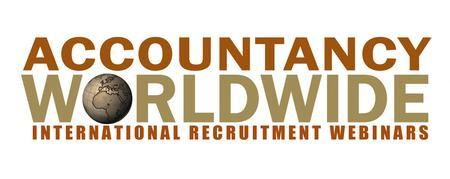 Accountancy Worldwide International Recruitment...