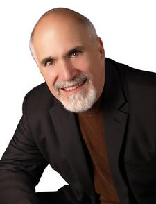 Dr. Tom Roselle, DC, PAK, PAc, DCCN, DCBCN logo