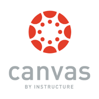 2013-07 Jul-CANVAS 101 (3 hr f2f + quizzes)