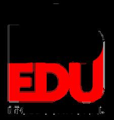 BTO Educational logo