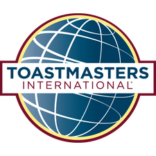 Toastmasters District 46 logo