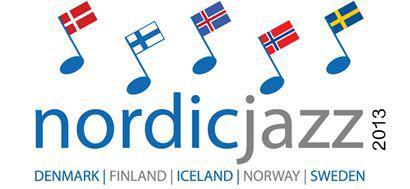 MUSIC: Nordic Jazz 2013