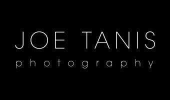 New studio open!!  $250 portraits for the month of June to...