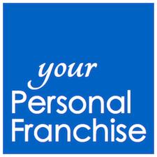 Personal Franchise Italia logo