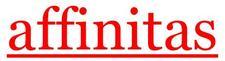 Affinitas Pte Ltd logo