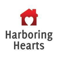 Harboring Hearts' 3rd Annual Arts & Crafts Community Event