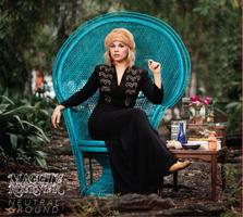 Maggie Koerner EP Release W/ SOUP & The Mighty...