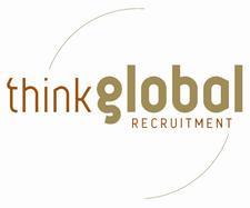 Think Global Recruitment logo
