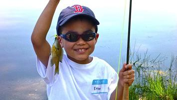 FREE Fly Fishing Lessons at Orvis NYC Retail Store: NOW - June,...