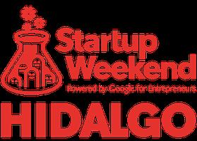 Startup Weekend Hidalgo