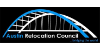 Austin Relocation Council logo