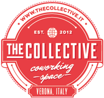 The Collective Open Day