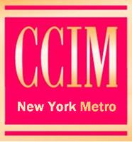 Join Us June 19th:The Cornell Club With CCIMNYMetro & John...