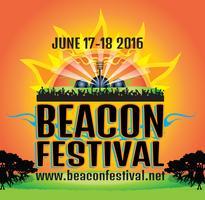 Beacon Festival 2016