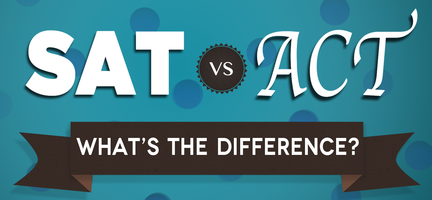 SAT vs ACT: What's the Difference? - Free Information...