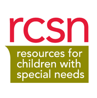 Resources for Children with Special Needs (RCSN)