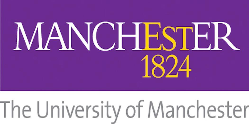 Making the modern world: England's first civic university (Heritage Tour)