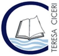Liceo Teresa Ciceri logo