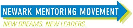 NMM's Plan Your Success Workshop