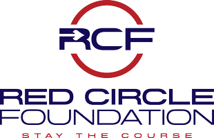 Red Circle Foundation's Annual Gala