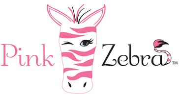 Girls Night Out with Pink Zebra
