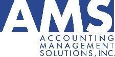 NY Nonprofit Accounting Group Meetup June 25th