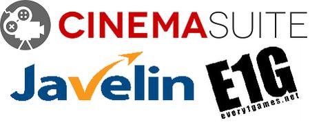 Cinema Suite Beta Testing