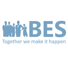 Business Enterprise Support Ltd (BES) logo