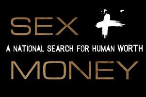 Sex+Money Film Screening
