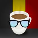 CocoaHeads Belgium March 2012