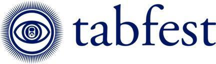 2013 TABFEST | July 26-27