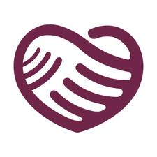Angels Foster Family Network OKC logo