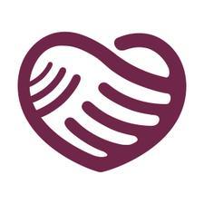 Angels Foster Family Network OKC logo