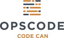 Opscode, Inc logo