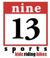 Nine13sports Yoga Fundraiser at Sun King Brewing