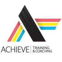 Achieve Cycling Boot Camp Introduction