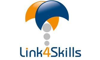 Link4Skills - Connect with Intent - Ely