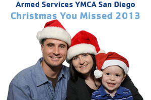 The Christmas You Missed 2013